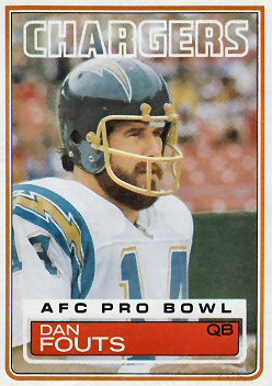 File:Player profile Dan Fouts.jpg