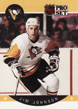 File:Player profile Jim Johnson (NHL).jpg