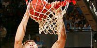 Article:2008 ACC Tournament Recap