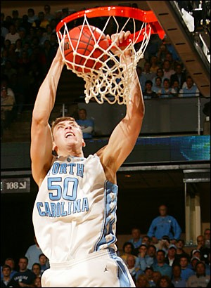 File:T1 hansbrough si.jpg