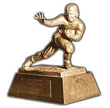 File:1188400414 Heisman trophy 220.jpg