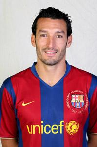File:Player profile Gianluca Zambrotta.jpg