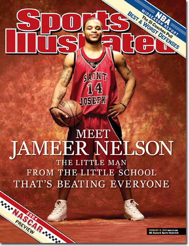 File:Jameer Nelson.jpg