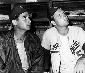 File:Koufax and drysdale.jpg
