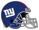 File:NewYorkGiants.png