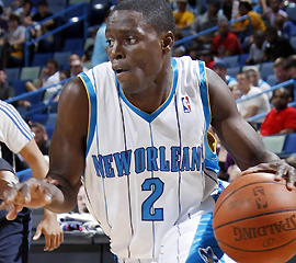 File:Player profile Darren Collison.jpg