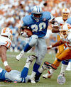 AAFX024~Barry-Sanders-Action-Posters