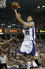File:NBA09 SAC Martin.jpg