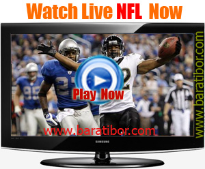 File:NFL live tv3.jpg