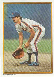 File:Player profile Keith Hernandez.jpg