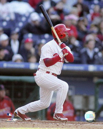 File:AAGX243 8x10-2006BatttingAction~Jimmy-Rollins-Posters.jpg