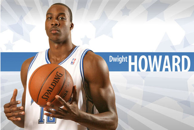 File:1210469814 Dwight howard1.jpg