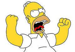 File:Homer---angry.jpg