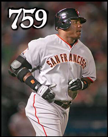 "File:""Barry Bonds""-1194885129-53.jpg"
