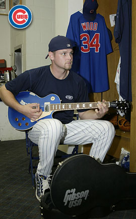 File:KerryWood.jpg