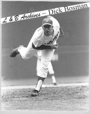 File:1235692475 Dick Bosman pitching2.jpg