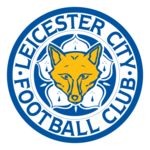 File:Leicester.png