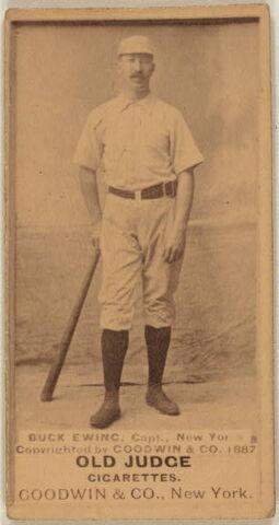 File:Player profile Buck Ewing.jpg
