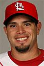File:Player profile Joel Pineiro.jpg