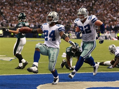 File:Capt.047ea99b15514701b225695890b4887e.eagles cowboys football txwac101.jpg