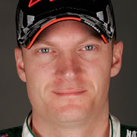 File:Player profile Dale Earnhardt Jr..jpg