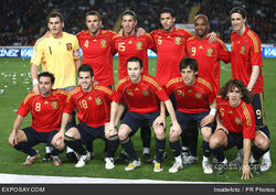 1214515370 Spain-team-spagna-vs-italia-spain-vs-italy-1-0-friendly-soccer-match-march-26-2008-2FcJzs-1-