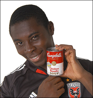 File:Freddy adu 4.jpg