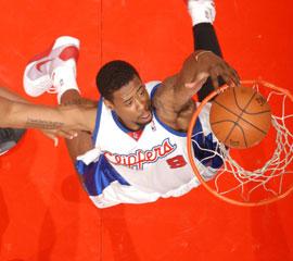 File:Player profile DeAndre Jordan.jpg