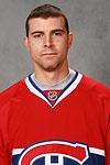 File:Player profile Tom Kostopoulos.jpg