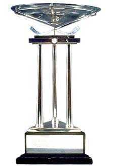 File:Presidents' Trophy.jpg