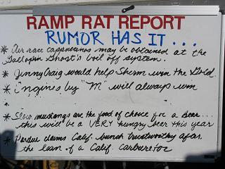 File:Ramp Rat Report.JPG