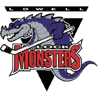 File:Lowell lock monsters.png