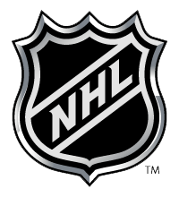 File:NHLlogo.png