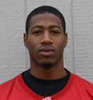File:Player profile Tony Tiller.jpg
