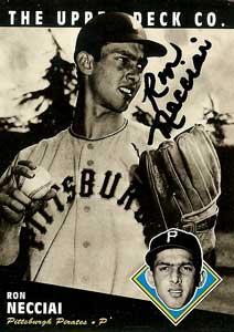 File:1208515391 Ron necciai autograph-1-.jpg