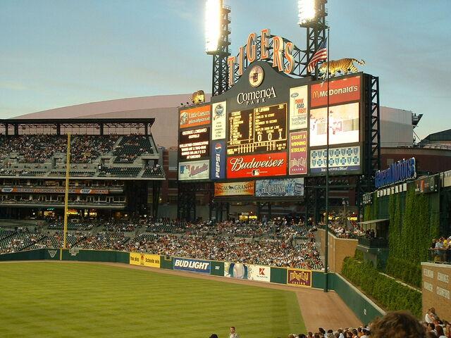 File:Detroit Tigers-1199764221-70.jpg