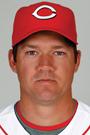 File:Player profile Scott Rolen.jpg