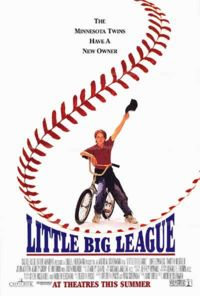 File:Littlebigleague.jpg