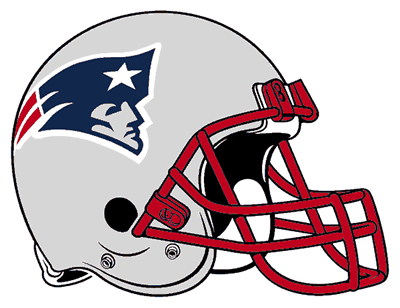 File:New England Patriots helmet rightface.png