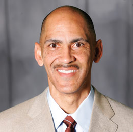 File:Pic tonydungy.jpg