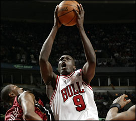 File:Player profile Luol Deng.jpg
