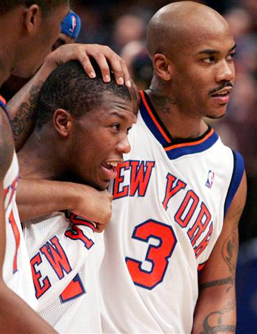File:KNicks fights.jpg