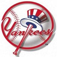 File:YankeesLogo190.jpg
