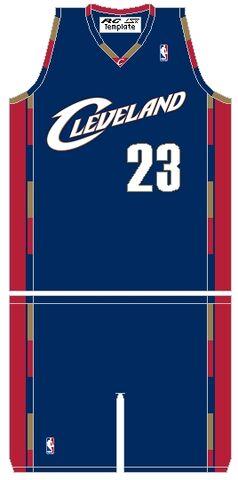 File:ClevelandCavsJersey 2009.jpg