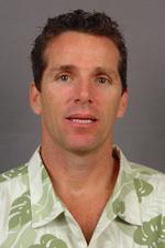 File:Player profile Rich Miano.jpg
