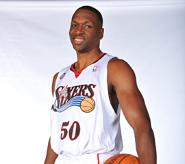 File:Player profile Theo Ratliff.jpg