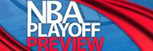 File:NBA promo.jpg