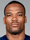 File:Player profile Fred Jackson.jpg