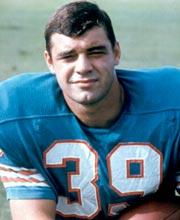 File:Player profile Larry Csonka.jpg
