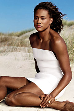 File:1225444024 Marion Jones.jpg